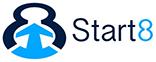 Stardock Start8